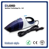 LORD cleaning brush long handle cleaner vacuum cleaner