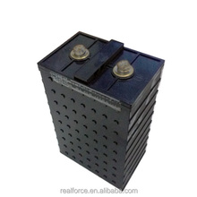 lithium polymer module F200 3.2V 200Ah lifepo4 deep cycle battery for UPS energy storage system battery