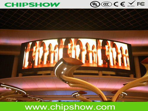 Cheap price Waterproof outdoor digital programmable led moving message P6 display sign