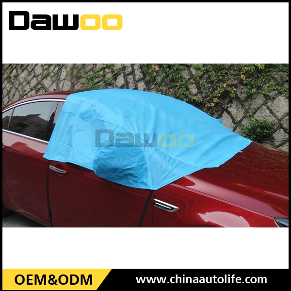 Wholesale suitable sunscreen for car front window