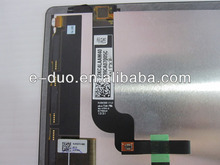for Amazon Kindle Fire HDX 7 LCD+touch digitizer screen replacement