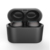 Factory Manufacture Wireless Earbuds Waterproof Blue tooth Earbuds 5.0 with Mic