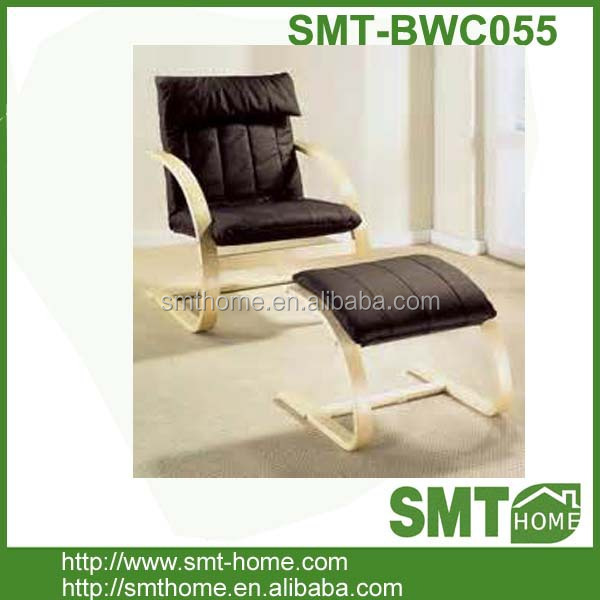 europe style promotion leisure arm chair for living room