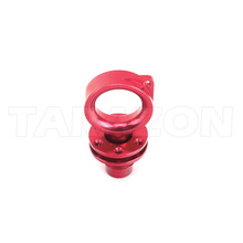 FZ16 oil filler plug for yamaha motorcycle spare parts