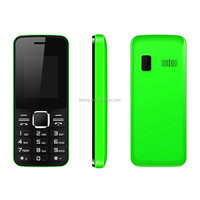 unlocked gsm basic function china mobile phone with whatsapp