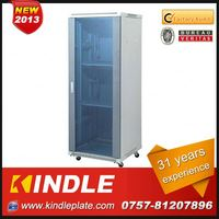 Kindle 2014 new over 32 years experience network rack 4u