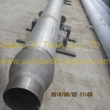 Stainless steel 304 Female Thread Pipe Reducer