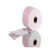 Hot koop 80mm thermisch papier rollen