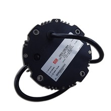 MEAN WELL LED Driver HBG-100-36 100w led driver 36v