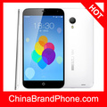Original Meizu MX3 32GB, 5.1 inch 3G Android 4.2 Phablet