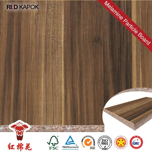 Wood textured finger joint timber door frame