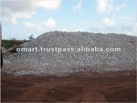 Barite Ore For Drilling Industry