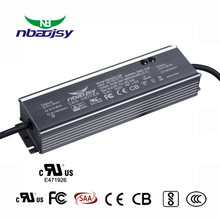 Used for USA and EUR market high power 180w 200w 250w led driver