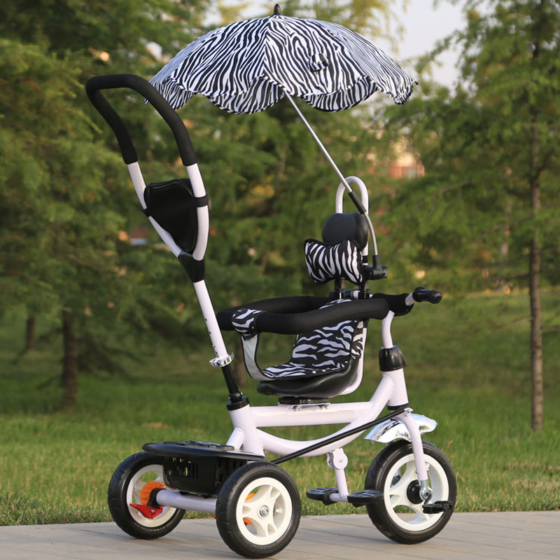 Hot selling Best Safety baby tricycle fisher price Cheap Children Tricycle
