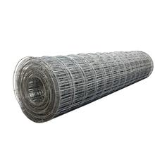 Search all products stainless steel welded wire mesh panel,Powder coated welded wire mesh panel