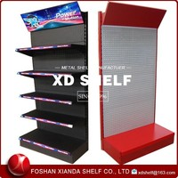 Shenzhen Export Product Display Rack