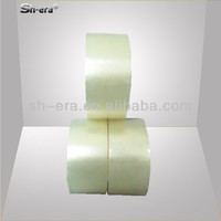 adhesive for bopp tapes