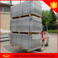 10 gauge heavy duty welded wire mesh panels