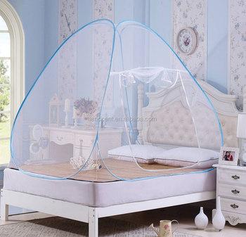 Japan mosquito netpop up mosquito netmosquito net bed tent & Japan mosquito netpop up mosquito netmosquito net bed tent View ...