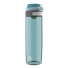 /product-detail/hy3-750ml-24oz-wholesale-tritan-bpa-free-plastic-sports-water-bottle-62032567716.html