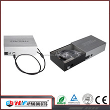 China Wholesale High Quality pistol safe