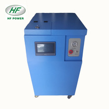New products machine hho carbon cleaning hydrogen fuel cell for car