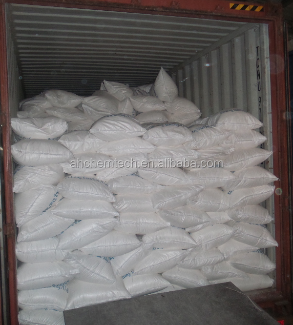 factory whole sales price bulk package detergent powder