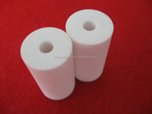 Thin Wall 99% alumina ceramic tube