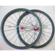 <span class=keywords><strong>Wheelset</strong></span> 700c road bicycle ruedas carbon road bike remachador <span class=keywords><strong>wheelset</strong></span> con 51mm para carbon road bike