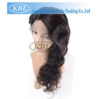 high quality true glory hair wig,wunder wig technique wig,100 human short hair wigs