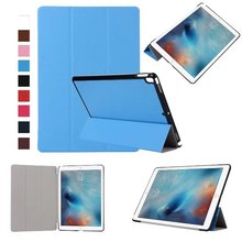 Gaunzghou Leather case factory for Ipad air case/ipad mini 4 case /ipad air case