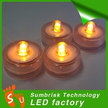 Environmental protection fashion home decoration electric candle warmer