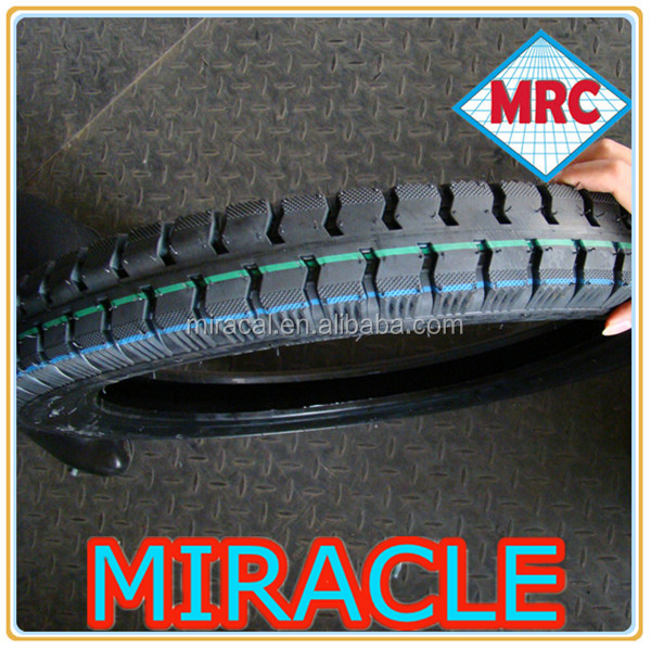 China high quality 3.00-17 maxxi quality motorcycle tires