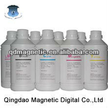 economic multi function solvent ink. solvent white ink
