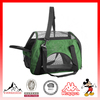 fashionable lovely designed luxury pet bag with a waste bag (ES-Z059)