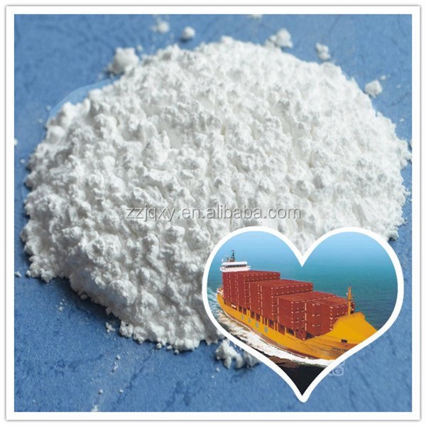 High Purity Zinc dihydrogen phosphate, Professional Zinc Orthphosphate for Paint Manufactures & Exporters, Yisheng in Hunan