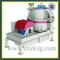 high quality sand making machines,vertical sand making machine