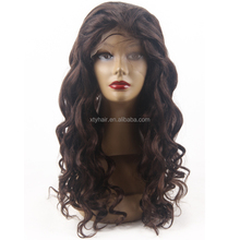 Alibaba <strong>express</strong> in stock human hair wigs for black women overnight delivery lace wigs