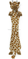Special Gift For Children Plush Zoo Animal Bookmarks