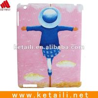 New phone case for hard ipad cover, for ipad 2
