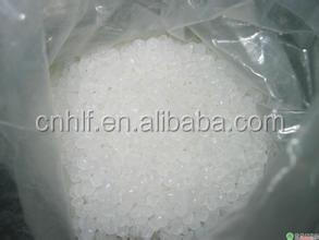 Virgin LLDPE / LLDPE granules / virgin lldpe granules plastic raw materials
