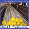 alloy steel round bar aisi 4140 4150 4130 sae1020