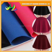 polyester&spandex air layer mesh fabric
