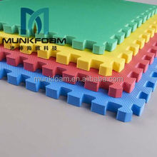 Professional factory directly sell foam form for shipping EVA foam customized free sample