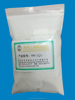 Activated bleaching earth bentonite price