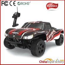 R22043 HSP RC 2WD Beach Buggy 1/10 RC Car RC Drift Car 1:10