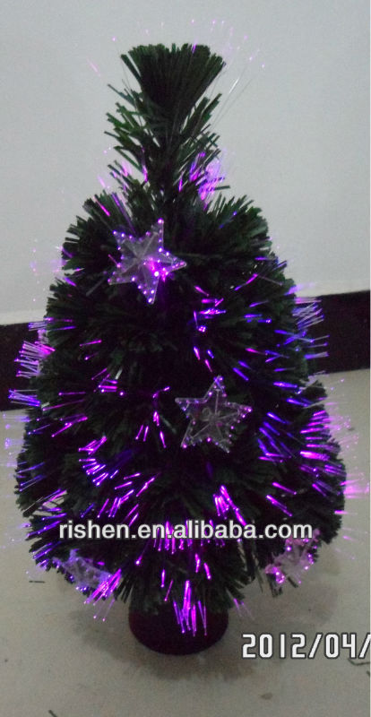 12 Ft Christmas Tree 12 Ft Christmas Tree Suppliers And  - Pink Feather Christmas Tree