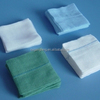 Medical Gauze Sponges 100 Cotton Non