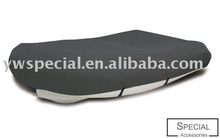 DTY inflatable boat cover