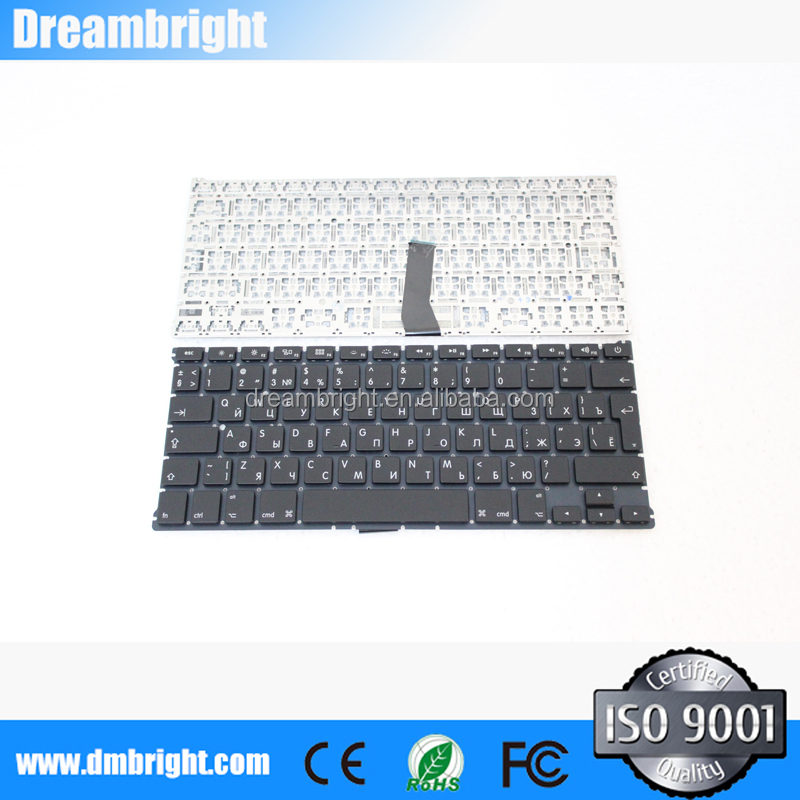 Russian virtual keyboard for A1369 layout RU/US/BR/PO
